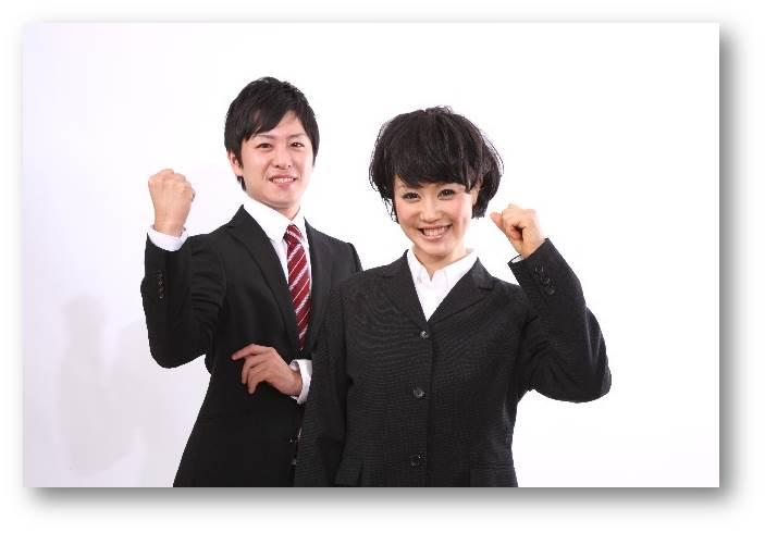 ビジネスITアカデミーでは、Excel研修、Excel分析研修、Excel VBA 研修、Access研修、PowerPoint研修など、幅広い研修を行なっています
