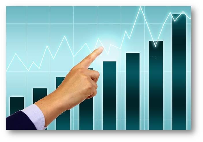 ビジネスITアカデミーでは、Excel研修、Excel BI研修、Excel VBA研修、Access研修、PowerPoint研修など、幅広い研修を行なっています